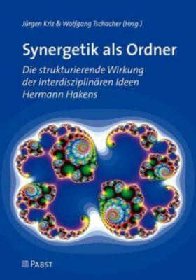 Synergetik als Ordner