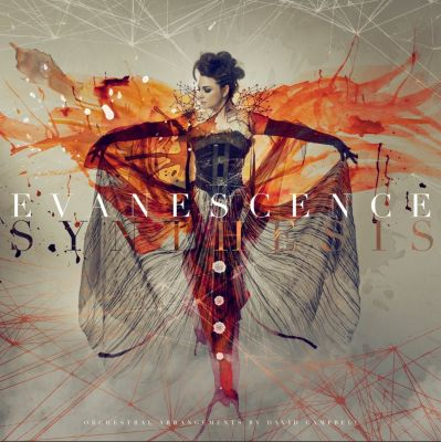 Synthesis, Evanescence