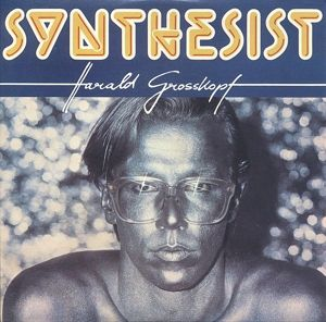Synthesist, Harald Grosskopf
