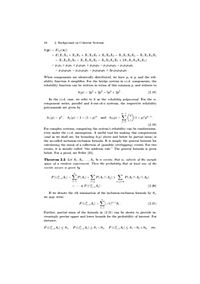 System Signatures and their Applications in Engineering Reliability - Produktdetailbild 9