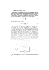 System Signatures and their Applications in Engineering Reliability - Produktdetailbild 2