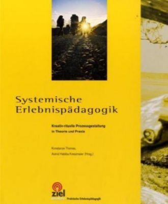Systemische Erlebnispädagogik