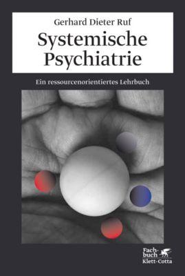 Systemische Psychiatrie - Gerhard D. Ruf |