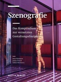 Szenografie, Janina Poesch
