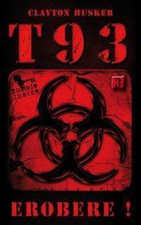 T93 - Erobere! - Clayton Husker |