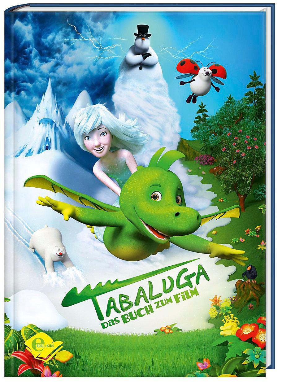 Tabaluga Kino