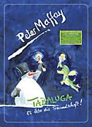 Tabaluga - Es lebe die Freundschaft! (Limited Fanbox)