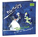 Tabaluga - Es lebe die Freundschaft! (Limitierte Buch-Edition inkl. Posterkalender, 2 CDs)