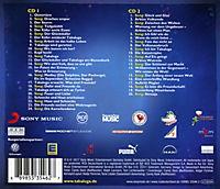 Tabaluga - Es lebe die Freundschaft! - Live (2 CDs) - Produktdetailbild 1