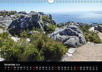 Table Mountain One of the Seven Wonders of Nature (Wall Calendar 2019 DIN A4 Landscape) - Produktdetailbild 11