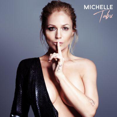 Tabu (Deluxe Edition), Michelle