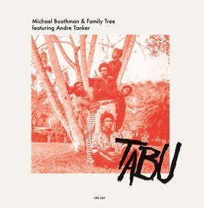 Tabu/So Dey Say, Michael & Family Tree Boothman