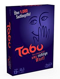 Tabu (Spiel) - Produktdetailbild 1