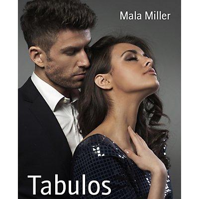 Tabulos