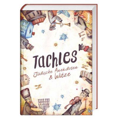 Tachles -  pdf epub