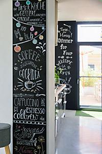 Tafel-& Fenster Pastell-Kreidestifte,24T - Produktdetailbild 3