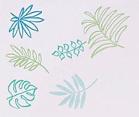 Tafel-& Fenster Pastell-Kreidestifte,24T - Produktdetailbild 6