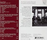 Tafelmusik - Produktdetailbild 1