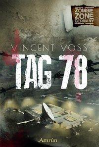 Tag 78, Vincent Voss