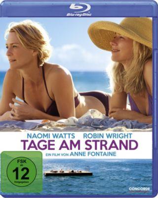 Tage am Strand, Naomi Watts, Robin Wright