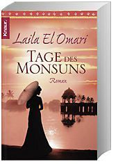 Tage des Monsuns, Laila el Omari