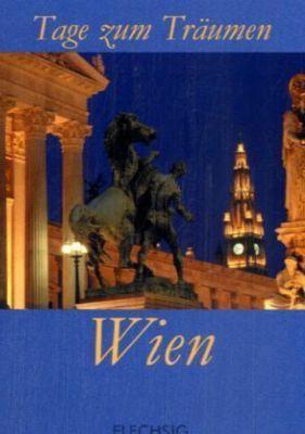 Tage zum Träumen, Wien