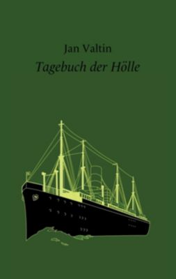 Tagebuch der Hölle - Jan Valtin pdf epub