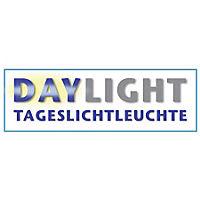"Tageslicht-Standleuchte ""Daylight"" (Farbe: messing) - Produktdetailbild 7"