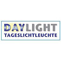"""Tageslicht-Tischleuchte """"Daylight"""" (Farbe: eiche) - Produktdetailbild 7"""