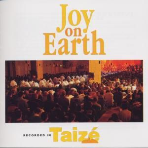 Taize: Joy On Earth, Diverse Interpreten