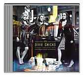 Taking The Long Way, Dixie Chicks