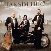 Taksim Trio 2, Hüsnü Senlendirici
