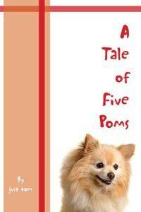 Tale of Five Poms, Thomas Davis Thomas Davis