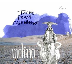 Tales From Elsewhere, Molino