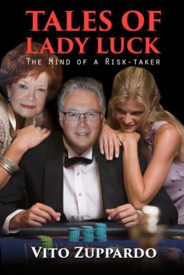 Tales of Lady Luck, Vito, Sr Zuppardo