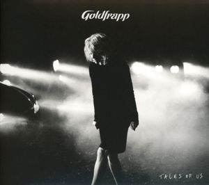 Tales Of Us, Goldfrapp