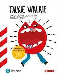 TalkieWalkie