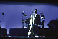 Talking Heads: Stop Making Sense - Produktdetailbild 1