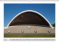 Tallinn - Mittelalter, Sozialismus und Moderne (Wandkalender 2019 DIN A3 quer) - Produktdetailbild 6