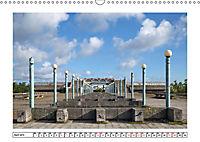 Tallinn - Mittelalter, Sozialismus und Moderne (Wandkalender 2019 DIN A3 quer) - Produktdetailbild 4