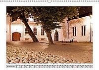 Tallinn - Mittelalter, Sozialismus und Moderne (Wandkalender 2019 DIN A3 quer) - Produktdetailbild 11