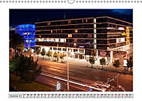 Tallinn - Mittelalter, Sozialismus und Moderne (Wandkalender 2019 DIN A3 quer) - Produktdetailbild 12