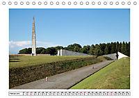 Tallinn - Mittelalter, Sozialismus und Moderne (Tischkalender 2019 DIN A5 quer) - Produktdetailbild 2