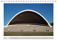 Tallinn - Mittelalter, Sozialismus und Moderne (Tischkalender 2019 DIN A5 quer) - Produktdetailbild 6