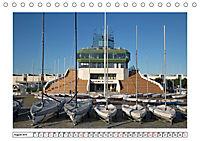 Tallinn - Mittelalter, Sozialismus und Moderne (Tischkalender 2019 DIN A5 quer) - Produktdetailbild 8