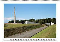 Tallinn - Mittelalter, Sozialismus und Moderne (Wandkalender 2019 DIN A2 quer) - Produktdetailbild 2