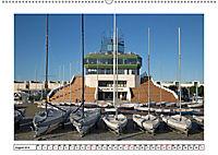 Tallinn - Mittelalter, Sozialismus und Moderne (Wandkalender 2019 DIN A2 quer) - Produktdetailbild 8