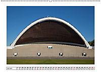 Tallinn - Mittelalter, Sozialismus und Moderne (Wandkalender 2019 DIN A2 quer) - Produktdetailbild 6