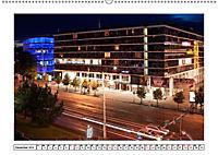 Tallinn - Mittelalter, Sozialismus und Moderne (Wandkalender 2019 DIN A2 quer) - Produktdetailbild 12