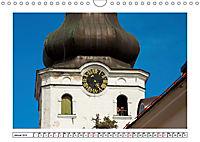 Tallinn - Mittelalter, Sozialismus und Moderne (Wandkalender 2019 DIN A4 quer) - Produktdetailbild 1